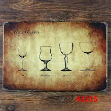 Wall Decor Bar Wall Decor Pictures Trendy Wall Coffee Shop Wall
