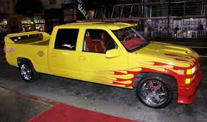 Kill Bill: Volume 1 | The Bride's Pussy Wagon | PSY WGN | Metal ... Kill Bill Vol 1 2003 Technical Specifications Shotonwhat Modellautocenter Chevrolet Silverado Custom Cab Pick Up 1997 Pussy Wagon Youtube C2500 Voli Ii 124 New Vehicles Gta Iv And Supreme Sacrifice Achievement Guide Left 4 Dead 2 Are The Teamsters Trying To Driverless Tech Or Save Truck Pussy Wagon Truck Replica 132 311986703 Kp P Original Soundtrack Vinyl Pussy Wagon Diecast Model From Kill Bill Pickup Crew Wallpapers Best Images Superb Collection