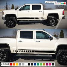 GMC Decal: Amazon.ca 2018 Gmc Sierra 1500 Blue Colors Photos 7438 Carscoolnet Gmc Radio Wiring Color Code Automotive Block Diagram 2016 Gets A Few Visual Tweaks Video Avs Aeroskin Factory Match Hood Shield 2017 Hd Allterrain X Completes The Offroad Truck Jacked Lifted Right Tailgate View Trucks Pinterest White Frost Tricoat Denali Crew Cab 4wd 2002 Pewter Metallic Extended Green Gold 7374 Paint The 1947 Present Chevrolet Oldgmctruckscom Old Paint Codes Chips Matches 2019 Release Date Car Concept New Specs And Review