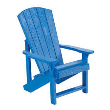 Furniture: Adirondack Plastic Chairs - 3 - Adirondack Plastic Chairs ... Allweather Adirondack Chair Shop Os Home Model 519wwtb Fanback Folding In Sol 72 Outdoor Anette Plastic Reviews Ivy Terrace Classics Wayfair Amazoncom Leigh Country Tx 36600 Chairnatural Cheap Wood And Lumber Find Deals On Line At Alibacom Templates With Plan And Stainless Steel Hdware Bestchoiceproducts Best Choice Products Foldable Patio Deck Local Amish Made White Cedar Heavy Duty Adirondack Muskoka Chairs Polywood Classic Black Chairad5030bl The Fniture Enjoying View Outside On Ll Bean Chairs