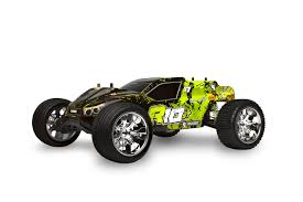 Amazon.com: Rage RC R10ST RTR Stadium Truck (1/10 Scale): Toys & Games Traxxas Rustler Xl5 110 Stadium Truck Rtr 2wd No Battery Charger Rustler The Best Traxxas Rc Cars You Need To Know Review Proline Pro2 Short Course Kit Big Squid Rc Rc10t61 Team Edition Scale Electric Off Road Vxl Hobby Pro Buy Now Pay Later 370544 Rock N Roll Hsp 4wd Car Monster Climbing Offroad Cars And Buying Guide Geeks Losi 22s 110scale Brushless Newb Electrix Circuit 110th Page 3 Tech Forums