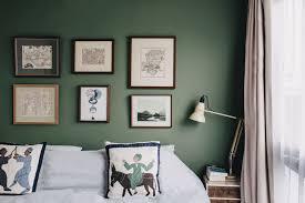 artmozphere farrow calke green at home with tom