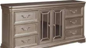 Hemnes 6 Drawer Dresser Assembly by Bedroom Magnificent Espresso Tall Dresser Baby Dressers At