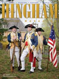Hingham Magazine 2017 By Lighthouse Media Solutions - Issuu South Shore Conservatory Home Facebook The Crossing At Smithfield Ws Development 48 Best Hingham Images On Pinterest Massachusetts 3 Mass Barnes Nobles Affected By Pin Pad Tampering Wbur Friends Photo Shoot For A Cure Fork It Over Boston Cupcake Quest Cheesecake Factory Via Red Line Stations Major Cstructionthe Big Projects Mapped Gallery Raymond Estes Fenwaypark100 A History Of Fenway Park To Honor Her 100th