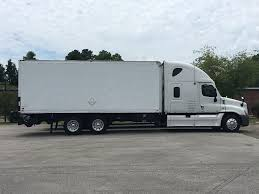 Straight Trucks - Page 3 2015 Freightliner Cascadia In Southhaven Ms Expediter Truck Expediters Fyda Columbus Ohio 2016 Used M2 106 Expeditor 24 Dry Van With 60 Inch Border Sales 386 Ap Unit Youtube Straight Trucks Page 3 Hot Shot In Covington Tn For Sale Steve Mcneals Sixskid Boxsleeperoutfitted 2017 Ford Transit Expited Advantage Part 2 Pay Ordrive Owner Operators Services 2014 By Sherry Henson Issuu Wwwmptrucksnet 2012 Freightliner Scadia 113