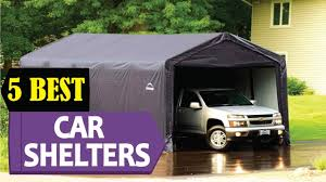 5 Best Car Shelters 2018 | Best Car Shelter Reviews | Top 5 Car ... China Tranda Double Shelters Food Truck Van For Selling Cakes And Arb 44 Accsories Camping Touring Track Shelter Old City Buses To Be Reborn As Homeless Shelters In Hawaii Japanese Demand Nuclear Purifiers Surges North Ten Reasons Why You Shouldnt Go To Green Car Port S448 Communications Marks Tech Journal Carports Portable The Home Depot Canada Etem Security Structures Anti Terrorism Mobile Campervan Kit Shelter 3 X 65 333m Direct Batiment Auction 1826 2002 Intl 2554 Box Truck W Liftgate