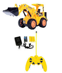 Dwiza Yellow Remote Control Cheetah JCB Construction Truck - Buy ... President House Cstruction Simulator By Apex Logics Professional The Simulation Game Ps4 Playstation A How To Truck Birthday Party Ay Mama China Xcmg Nxg5650dtq 250hp Dump Games Tipper Trucks Road City Builder Android Apps On Google Play 3d Excavator Transport Free Download Of Crazy Wash Trailer Car Youtube Loader In Tap Parking Apk Download Free Game Educational Insights Dino Company Wrecker Trex Remote Control Rc 116 Four Channel