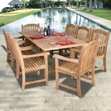 Kirkland Signature Braeburn Patio Furniture by Furniture Costco Teak Furniture Home Design Image Wonderful With