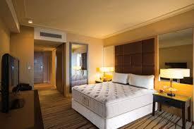 Slumberland Bed Frames by Slumberland President Suite