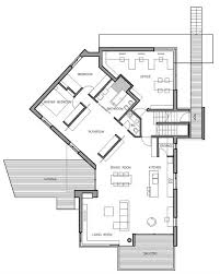 Steep Slope House Plans Pictures by Exceptional Steep Slope House Plans Part 7 Level Homes Steep