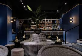 contemporary bar münchen drei engel für schwabing