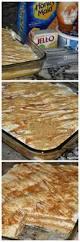 Pumpkin Fluff Dip Without Pudding by Pumpkin Lasagna