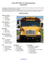 100 Truck Driving Schools In Washington School Bus Engine Diagram Google Search Cdl Pinterest Bus