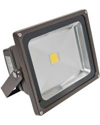 wall mount bracket for led area lights and parking lot brilliant