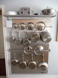 Pantry Cabinet Ikea Hack by 144 Best Ikea Images On Pinterest Ikea Home Live And Home Tours