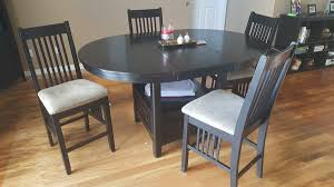 Expandable Dining Room Table For Sale In Orlando FL