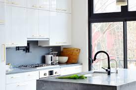 Base Cabinet Filler Strip by Ikea Kitchen Cabinets Pro Design U0026 Installation Tips For Custom