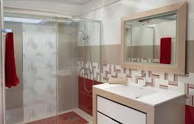 salle de sport pas chere design salle de bain beige et bleu versailles 2121 19511337