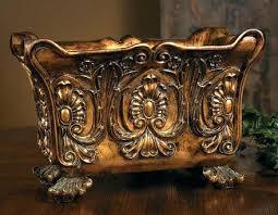 Decorative Bowls Home Decor Decorators Collection Catalog