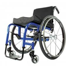 Quickie In The Bathroom by Gt Quickie Wheelchair Wheelchair Power Sunrise Quickie