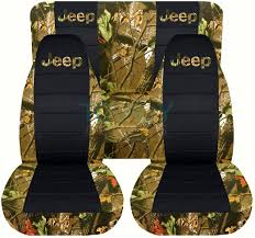 Similiar Camouflage Seat Covers Jeep Keywords Shop Two Tone Camo Pink Large Truck Suv Seat Cover Pair Surreal Camouflage Universal Waterproof Car Van Covers Uk Cadillac Of Knoxville New Cts Sedan Tn Amazoncom Designcovers 042012 Ford Rangermazda Bseries Hunting Full Set Fh Group Quality Custom Auto From Unlimited Realtree Xtra Granite 19942002 Dodge Ram 2040 Consolearmrest Browning Steering Wheel 213805 Prym1 For Trucks And Suvs Covercraft By Wet Okole B2b
