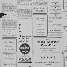 Goldsboro Hi News. Online Resource (None) 192?-19??, June 06, 1947 ... Greensboro North Carolina Familypedia Fandom Powered By Wikia How Did I Get Here From Africa To March 2014 Disnctive Nc Disnctivenc Twitter Elon Homes For Sale 11 Best Goldsboro Images On Pinterest Carolina Southern 126 Bookstores Book Shops The Johtoniansun Online Resource None 219 June 26 Booksamillion 5645 Photos 821 Reviews Bookstore 402 Dear Tour Kristy Woodson Harvey Headlight 18931 May 09 1901 Details Archives Page 2 Of 8 Uncw Alums Book Series Hits Shelves At Barnes Noble Seahawk