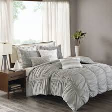Buy California King Duvet Cover from Bed Bath & Beyond