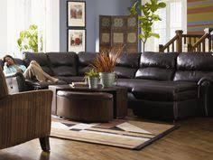 Slumberland Lazy Boy Sofas by Lazy Boy Reclining Sofa And Loveseat Lazy Boy Sofa Pinterest