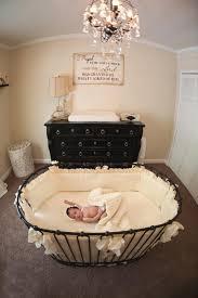 Bratt Decor Joy Crib Conversion Kit by 100 Bratt Decor Joy Crib Conversion Kit Best 25 Wood Crib