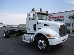 2010 Peterbilt 335 Cab & Chassis Truck For Sale, 237,000 Miles ... Sharks Service Center Of Bridgeville De 2005 Peterbuilt 335 Schwalbe Hightech Signs Vehicles Truck Rvs For Sale 9 Rvtradercom Used 2003 Peterbilt 379 Ext Hood For Sale 1844 Fng Needs Much Advise On Toyhauler Without Brand Names Intercycle Nv Competitors Revenue And Employees Owler Company 2 X Marathon Hs 420 Wired Tyre Free Tube Schrader Pcs 2012 Stretched Cab Rv Hauler For Sale 93174 Mcg 2010 Peterbilt Cab Chassis 237000 Miles El Descanso Curiosidades Deportivas Jim Tundra Pinterest