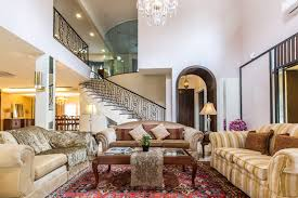 100 Bungalow House Interior Design Having A Home With A High Ceiling Can Make You More Creative
