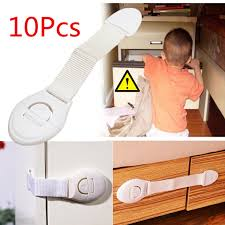 Child Proof Locks For Lazy Susan Cabinets by Cabinet Latches Baby Safety Cabinet Locks For S Child Safety