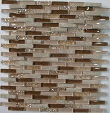 interior self adhesive wall tiles brick effect kitchen wall