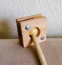 ball socket joint jpg woodworking pinterest woodworking