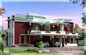Outstanding Sweet Home Design Contemporary - Best Idea Home Design ... 3d Home Design Peenmediacom 5742 Best Home Sweet Images On Pinterest Latte Acre Best Softwarebest Software For Mac Make Outstanding Sweet Contemporary Idea Design Ideas Living Room Retro Awesome Online Pictures Interior 3d Deluxe 6 Free Download With Crack Youtube Small Decorating Fniture Modern Cool Designs Stesyllabus Flat Roof 167 Sq Meters