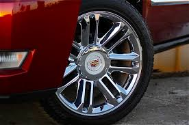 NEW Cadillac Escalade PLATINUM Chrome 22 Inch OEM Factory GM Spec ... 22 Inch Truck Tires For Sale Suppliers Jku Rocking Deep Dish Fuel Offroad Rims Wrapped With 37 Inch Rims W 33 Tires Page 2 Ford F150 Forum 35 Tire Rim Ideas Bmw X6 Genuine Alloy Wheels 4 With 2853522 In Dtp Inch Chrome Bolt Patter 6 Universal For Sale Toronto Brutal Used Roadclaw Rs680 Brand New Size 26535r22 75 White Letter Dolapmagnetbandco Chevy Tahoe On Viscera 778 Rentawheel Ntatire