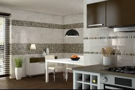 fa nce de cuisine cuisine charming modele de en algerie img bain faience moderne