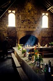 PRELUDE TO SUMMER - A BARN WEDDING IN WILTSHIRE | London Wedding ... A Luxury Wedding Hotel Cotswolds Wedding Interior At Stanway Tithe Barn Gloucestershire Uk My The 25 Best Barn Lighting Ideas On Pinterest Rustic Best Castle Venues 183 Recommended Venues Images Hitchedcouk Vanilla In Allseasons Chhires Premier Outside Catering Company Mark Renata Herons Farm Emma Godfrey 68 Weddings Monks Desnation Among The California Redwoods Redhouse Your Way