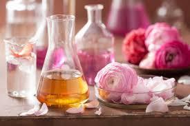 Ways To Make A Pumpkin Last Longer by How To Make Perfume Last Longer Reader U0027s Digest