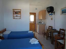 100 Voulas Voulas Rooms Apartment In Donoussa Greece Wander