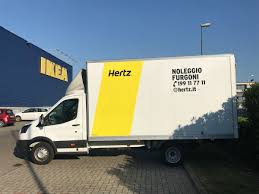Hertz Ikea Firenze (@HertzIkeaFi) | Twitter Hertz Truck Trailer Rental September 2018 Inside Sierra Vista Local Edition And Penske Nylint Gmc 18 Wheeler Pickup Trucks Amazing Wallpapers Check Out Our Fleet Of Delivery Vans Hertzvansch Enterprise Opens In North Dakota Operations Towing Best Resource For Dinky Toys 407 Ford Transit Van Another With Hitch Rent A Taree Hirental Cars Trailers Excavators Jacksonville Florida Wigan