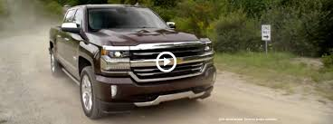 2017 Silverado 1500 Pickup Truck Video At Chevrolet Cadillac Of ... Cadillac 25 Dreamworks Motsports Pickup Truck 2017 Best Of The Han St Feature Chevy 2015 Cadillac Escalade Ext Youtube 1955 Chevrolet 3100 Custom Ls1 Restomod Interior For 2012 Escalade Ext Specs And Prices Used For Sale Resource 1948 Genuine Article 1956 Intertional Harvester Sale Near Michigan Ii 2002 2006 Outstanding Cars 2003 Overview Cargurus In California Cars On Buyllsearch 2019 Inspirational Silverado