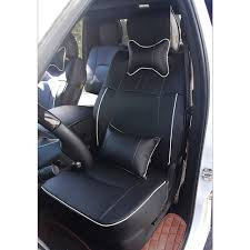 Car Seat Cover Front+Rear Cushion PU Leather For Dodge Ram 1500 2500 ... 22005 Dodge Ram 1500 St Work Truck Seat Drivers Bottom Dark Covers Lovely Custom Leather In 2012 3500 Flatbed For Sale Salt Lake City Ut Upholstery 2006 2500 8lug Magazine 32016 Polycotton Seatsavers Protection Tactical Ballistic Molle Custom Fit Seat Covers For Dodge Ram 2010 Reviews And Rating Motor Trend In Truckleather 19982001 Quad Cab 13500 Front Back Set 2009 Used 5500 Slt At Country Commercial Center Serving Neosupreme Coverking 250 350