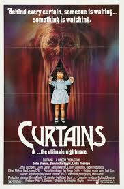 Movie Postmortem 10 – CURTAINS