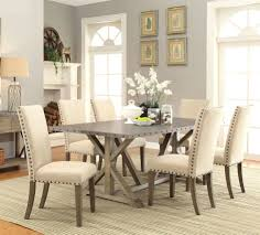 Cheap Small Tables Amazing Dining Table And Chairs 4 Chair Set Round ... 5 Pc Small Kitchen Table And Chairs Setround 4 Beautiful White Round Homesfeed 3 Pc 2 Shop The Gray Barn Spring Mount 5piece Ding Set With Cm3556undtoplioodwithmirrordingtabletpresso Kaitlin Miami Direct Fniture Upholstered Chair By Liberty Wolf Of America Wenslow Piece Rustic Alpine Newberry 54 In Salvaged Grey Art Inc Saint Germain 5piece Marble Set 6 Chairs Tables