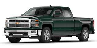 Knoepfler Chevrolet Blog: 2015 2017 Chevy Silverado 14000 Discount Truck Month Special Gm Sales Stay Ahead Of Recall Mess Rise 28 In April Wardsauto At Gilleland Chevrolet Saint Cloud Mn Baum Buick The Future Sports Performancea Hybrid Camaro A Chaing The Pickup Truck Guard Its Ford Ram For Frei Friday Deals Still Going Strong After Sunnyfm Haul Away This Strong Offer With A When You Visit Us Devine News Apple Sport Youtube Extended Through 30 Lake