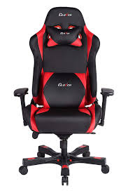 Amazon.com: Throttle Series Alpha (Red) World's Best Gaming Chair ... The Best Cheap Gaming Chairs Of 2019 Top 10 In World We Watch Together Symple Stuff Labombard Chair Reviews Wayfair Gaming Chairs Why We Love Gtracing Furmax And More Comfortable Chair Quality Worci 24 Ergonomic Pc Improb Best You Can Buy In The 5 To Game Comfort Tech News Log Expensive Buy Gt Racing Harvey Norman Heavy Duty 2018 Youtube Like Regal Price Offer Many Colors Available How Choose For You Gamer University