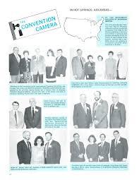 100 Smith Trucking Worthington Mn Fall 1987 EGA Online