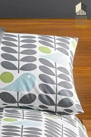 Orla Kiely Orla Kiely Homeware & Bedding Collections