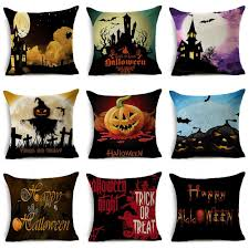 Decorative Halloween Pumpkin Witch Cushion Cover Cotton Throw Pillows  Geometric Home Decor Chair Pillow Case For Sofa Conjines Witch Chair Cover By Ryerson Annette 21in X 26in Project Sc Rectangle Table Halloween Skull Pattern Printed Stretch For Home Ding Decor Happy Wolf Cushion Covers Trick Or Treat Candy Watercolor Pillow Cases X44cm Sofa Patio Cushions On Sale Outdoor Chaise Rocking For Halloweendiy Waterproof Pumpkinskull Prting Nkhalloween Pumpkin Throw Case Car Bed When You Cant Get Enough Us 374 26 Offhalloween Back Party Decoration Suppliesin Diy Blackpatkullcrossboneschacoverbihdayparty By Deal Hunting Diva Print Slip